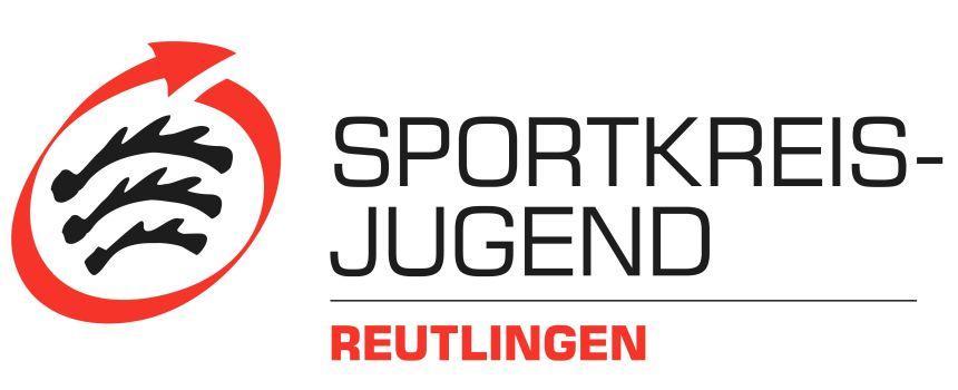 Willkommen bei der Sportkreisjugend Reutlingen