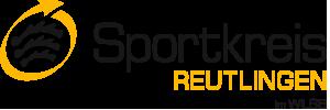 Logo Sportkreis Reutlingen